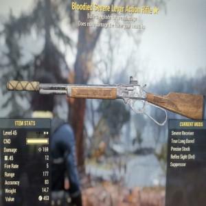 Buy Fallout 76 Caps   Fallout 76 buy weapons   Buy Fallout 76 Item