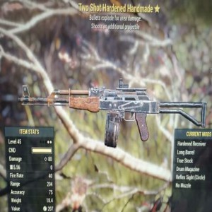 Buy Fallout 76 Caps | Fallout 76 buy weapons | Buy Fallout 76 Item